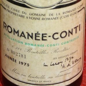 Bouteille_de_Romanée_Conti